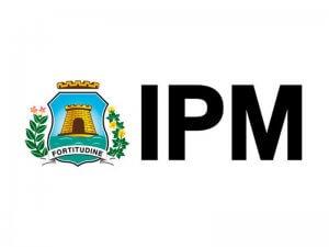 IPM-Covenios-Premiere-Medicina-e-Saude-300x225