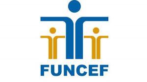 funcef-1