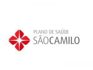 PAS-Plano-de-Saude-Sao-Camilo-Covenios-Premiere-Medicina-e-Saude-300x225